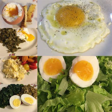 come cucinare l uovo ai bambini come cuocere un uovo uovo alla coque in camicia
