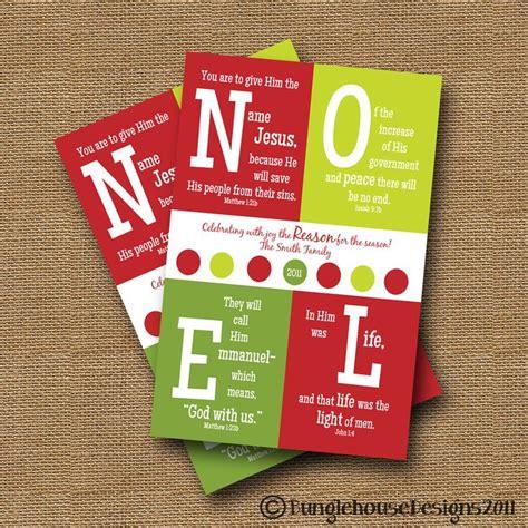 printable christmas cards with bible verses printable christmas card christian christmas card diy