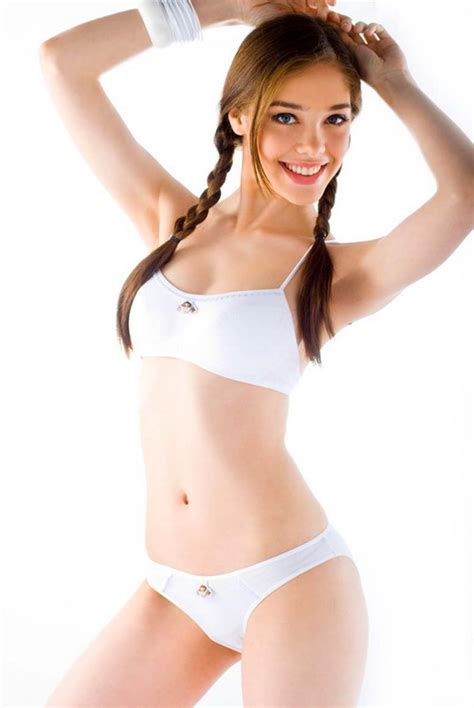 tween girl sexting pick bra and underwear the best tips for your girls when choosing their first bra