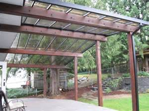 vancouver patio covers for backyard shelter from and