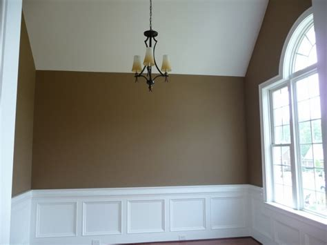 sherwin williams latte room colors