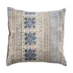 Square Decorative Pillows by A B A B Home T40142 Square Pillow Decorative Pillows
