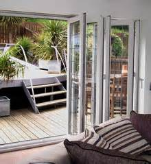 Patio Direct Outlet by Patio Doors Stockport Tameside Direct Windows Outlet