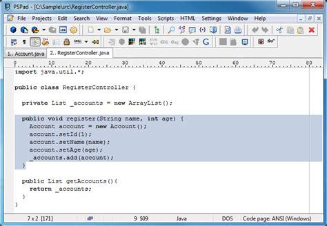 java pattern zip code reverse engineering sequence diagram from java source code