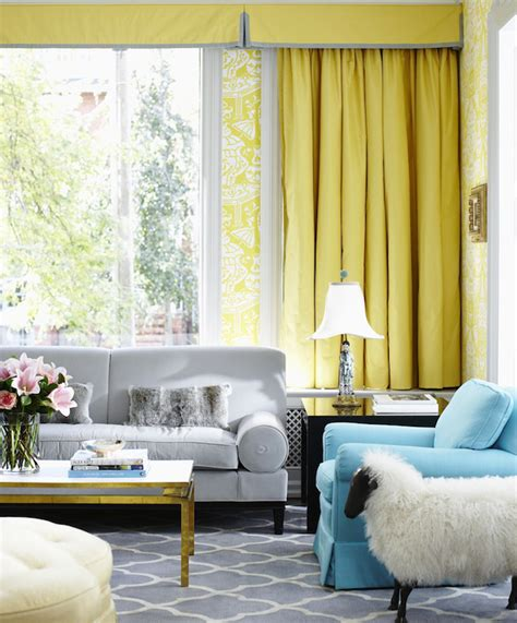 gray and yellow room yellow and gray room contemporary dining room diane