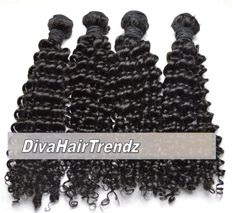 how many bundles of hair i use for a quick weave bob the 18 quot 20 quot 22 quot brazilian remy exotic deep curly hair 3