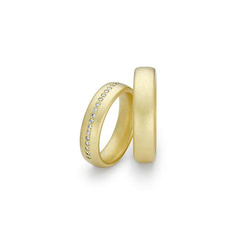 Eheringe Gold Mit 3 Diamanten by Eheringe Gold Mit 5 Diamanten Bappa Info