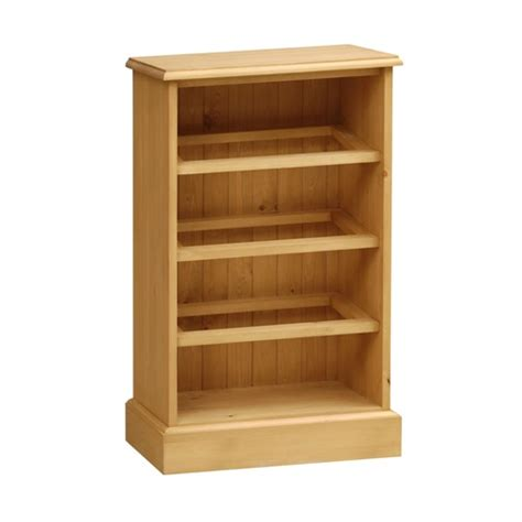 pine shoe storage dorchester pine shoe rack m430 with free delivery the