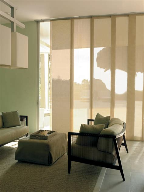 what is a window treatment latest window treatment ideas for style with privacy