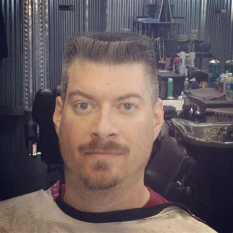 flattop abrbershop 136 best flattop haircuts images on pinterest