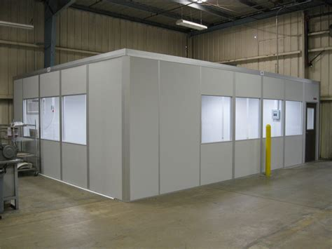 Home Design Grand Rapids Mi modular offices warehouse office united partition