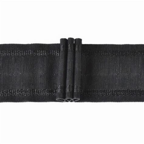 gardinenband fur schwere vorhange automatic faltenband gardinenband faltenband