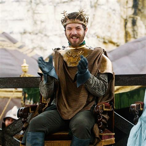of thrones gifts renly baratheon thrones amino