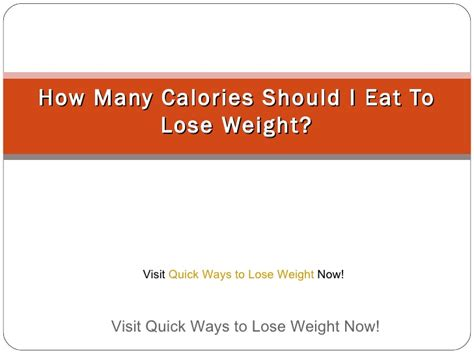 Eat Lose Weight by Where Should I Eat Calculator Shape Vitamin B6