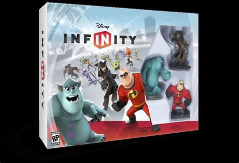 disney infinity official site 35 best images about 7 year olds wishes on