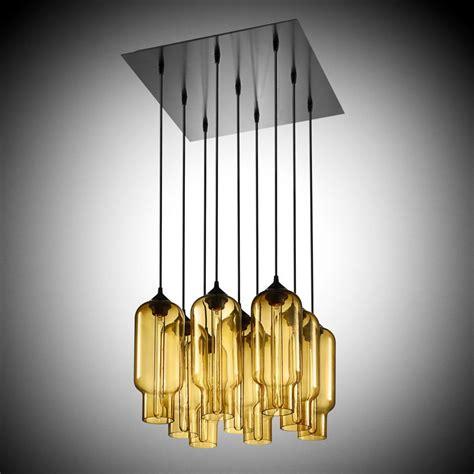 fancy chandelier fancy chandeliers 18017
