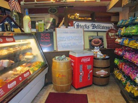 Thai Kitchen Somerville Circle by