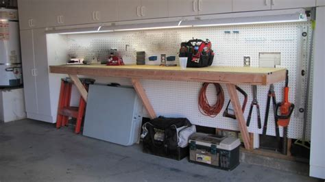 Garage Organization Company Ta White Wall Painted Color Remodel Garage House Design With