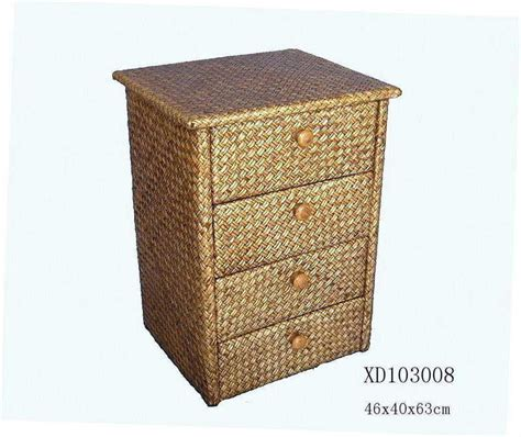 medicine cabinet with wicker baskets china wicker cabinet xd103008 china wicker wicker baskets