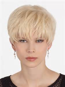 popular wigs for women with thinning hair buy cheap wigs