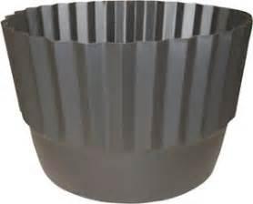 1 flex o liner fit whiskey barrel