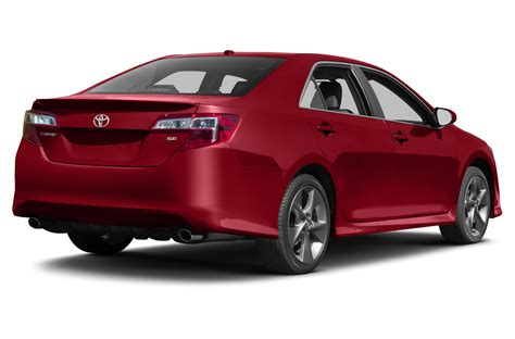 2013 toyota camry se for sale 2013 toyota camry se for sale 220 used cars from 10 926