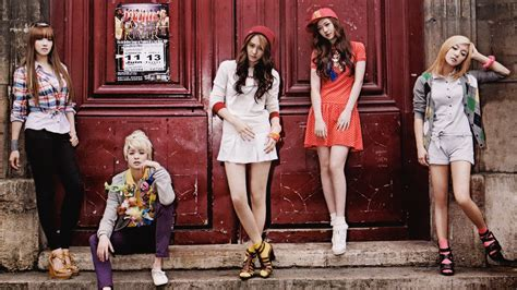 f x f x f x wallpaper 35120644 fanpop