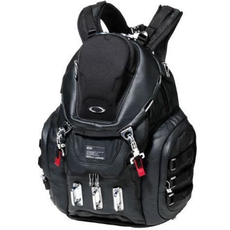 The Kitchen Sink Backpack Wiggle Oakley Designer Kitchen Sink Backpack Rucksacks