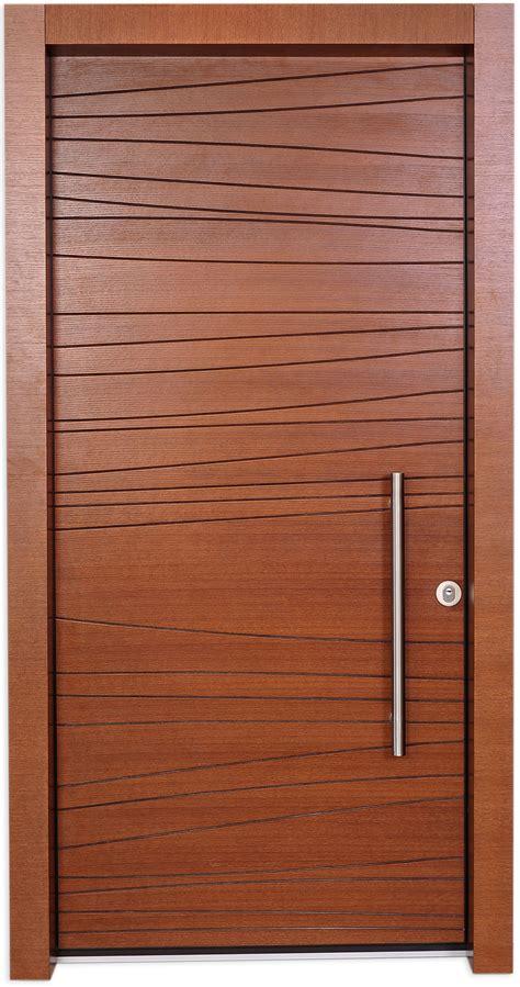 door to door lines shdema door is designed using a simple free line engraved