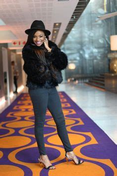 Gamis Peplum Blazer Recommended bonang fanatics on power shopping spree and africans