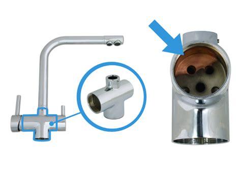 rubinetti cinesi rubinetti cinesi global water service global water service