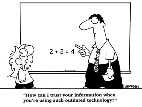 newknowledgebase blogs some effective black and white 62 best tech support humor images on pinterest tech