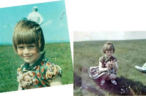imagenes surrealistas con explicacion 10 fotos misteriosas que no tienen una explicaci 243 n