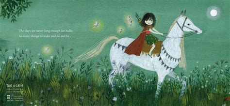 11 best picture books for a rainy day