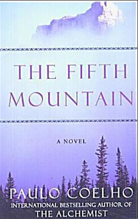 the fifth mountain redirecting to artikel buch the fifth mountain 14698392 1