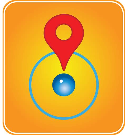 Find S Location By Cell Phone Number How To Find Someone S Location Using Their Cell Phone Number