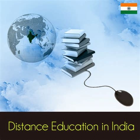 Distance Mba In India Symbiosis by Distance Learning Education