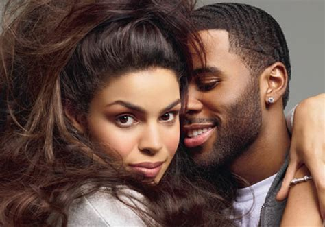 jason derulo describes matching tattoo with jordin sparks