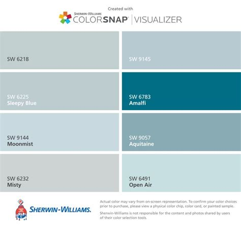 17 best images about house color palette ideas on