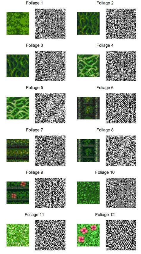 how to design walls in acnl 1802 best images about ac new leaf hhd on pinterest