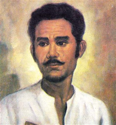Biografi Kapitan Pattimurah | kumpulan gambar pahlawan nasional gambar kapitan pattimura