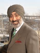 Fulton Mba Lab by Rapinder Sawhney Phd Industrial Systems Engineering
