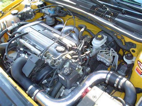 how cars engines work 2003 chevrolet cavalier regenerative braking ecotec 2003 chevrolet cavalier specs photos modification info at cardomain