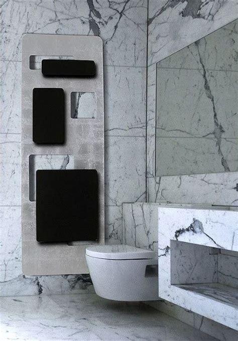 modern bathroom radiators uk best 25 modern radiators ideas on pinterest heating