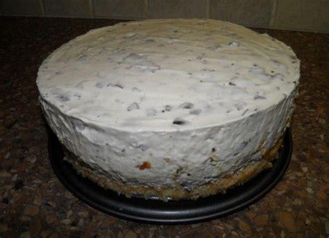 Mixer Dan Oven Oxone 17 best images about taart en koekjes zonder oven on bakeries malteser cake and cakes