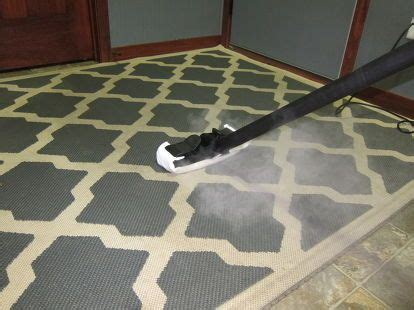 how to clean a rug without a steam cleaner how to clean an area rug with steam steam cleaning rugs and cleaning tips