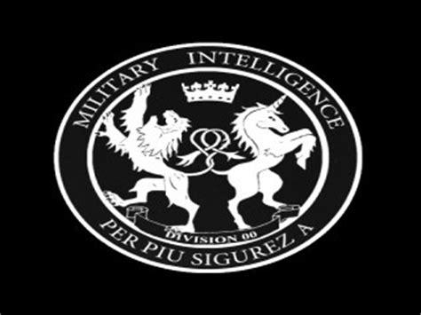 military intelligence section 6 image gallery symbol mi6