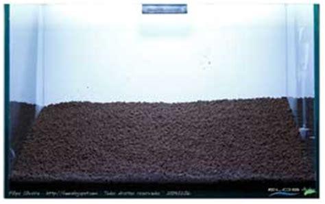 Pasir Malang Kasar cara membuat aquascape petani top