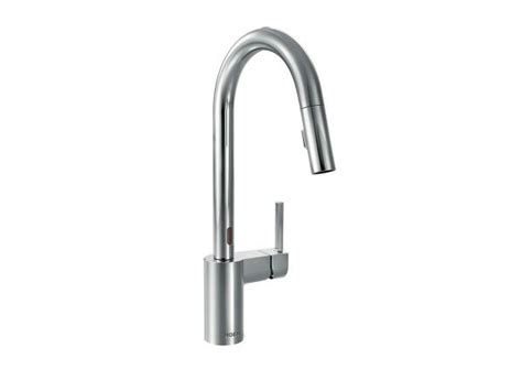 The Best Kitchen Faucets Consumer Reports by The Best Kitchen Faucets Consumer Reports Kitchen Faucet