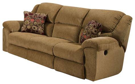 catnapper transformer reclining sofa catnapper transformer reclining sofa in beige and